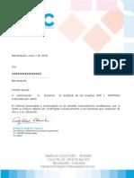 INFORME-EJERCICIO-DIPLOMADO.docx
