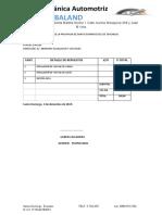 ACFrOgCUF7-uvD2-Kn5xdowWp1LCD1DQhW4NhCTw0PbmKAz7blgrLtn3uwDY0hQ5NXtkMfjIi1mPpVVq8EnVehWVF4202bPeTxeIWaLfDHAeDEGhaLteyx5ccoiN4EY=