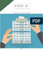 ACTIVIDAD_1 20% Fusiones  y Adquisiciones
