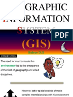 Uniilorin_principles of Gis)