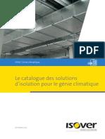 Catalogue_HVAC_2014.pdf