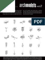 Archmodels v002.pdf