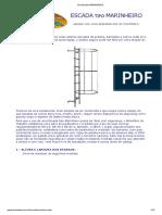 Escada tipo MARINHEIRO.pdf