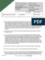 MOD.052.03 - Cabeçalho para instrumentos de avaliação TT 2019-2022 Ficha 1 recuperação