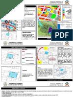 Analisis Del Terreno y Programacion 14-07-20
