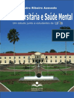 vida universitria e saude mental.pdf