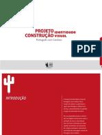 Manual_PTG_Cardoso_02