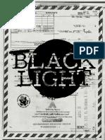 Black_Light_ICRPG_v10
