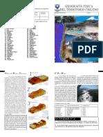 nanopdf.com_geografia-fisica-del-territorio-chileno