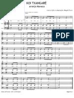koitxangare_arranjo_vocal.pdf