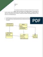 pdfslide.net_set-diagram-as-de-clase.pdf