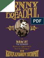 MtA - Penny Dreadful Revised.pdf