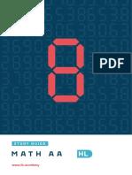 study guide ib-academy.pdf