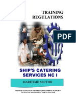TR Ship's Catering Services NC I.pdf