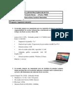 TALLLER INTEGRADOR C1 diana cardona.docx