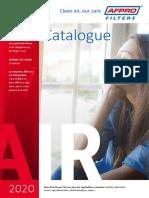 Catalogue-FR-AFPRO-Filters-2020-LR.pdf