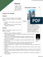 Funcionario_de_Aduanas.pdf