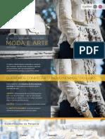 relatorio_MODAeARTE_ed230620