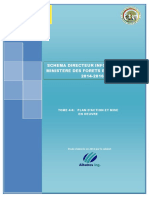 SCHEMA DIRECTEUR INFORMATIQUE D - HP.pdf