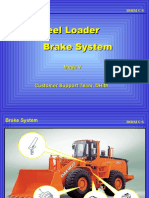 Brake system.ppt