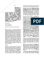 ELEC CASES - Suffrage.docx