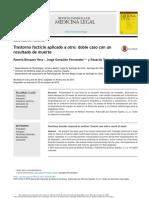 Mehu 258_U4_T13_Articulo 3_Trastorno Facticio.pdf