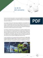 2 Ecosistemas de la industria del cemento (1).pdf