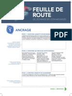FEUIILLE DE ROUTE.pdf