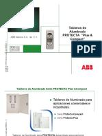 TABLERO SUBDISTRIBUCION PROTECTA.pdf