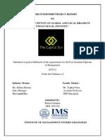 Rohan%20Chandna%20BM-019138%20SIP%20REPORT%202019-21.pdf