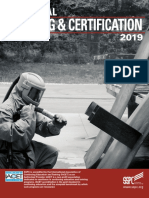Training_Cert_Catalog_2019