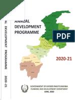 KP ADP 2020-21.pdf