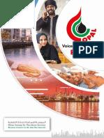 OPAL-Booklet-2019