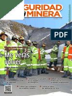 Seguridad Minera Edicion 158.pdf