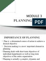 HS300  Module 3_ Planning.pptx