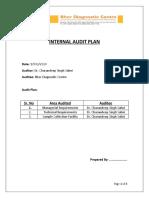 Internal Audit 2020.doc
