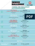 LEAN_Guide_-_7_Day_Summer_Shred_Challenge.pdf