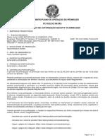 pcrogdoratao-regulamento