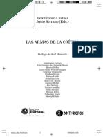 Paradojas_de_la_libertad_moderna._Patolo.pdf