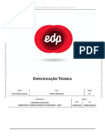 ES.DT.PDN.01.10.012.pdf