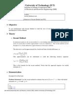 Math 4522 Lab4.pdf