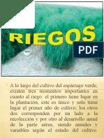 Riego,_contrl_de_plag.,_enf._y_malezas[1].ppt