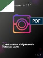 Como_dominar_el_algoritmo_de_Instagram_2020_1_.pdf