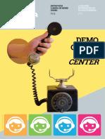 anticapitalista25.pdf