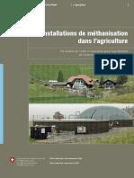 AGR-10_methanisation_danslagriculture