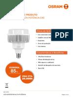 Datasheet - LED SUPERSTAR ALTA POTÊNCIA E40.pdf