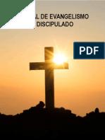 EVANGELISMO Y DISCIPULADO-2 (3)