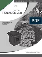 Signature-Series™-200-Pond-Skimmer-43020.pdf