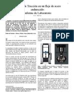 Informe de Laboratorio - Tension Test.docx