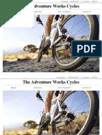 Catalogo y detalle de productos.pptx